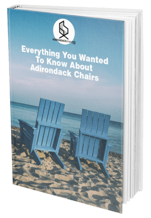 Guide To Best Adirondack Chairs