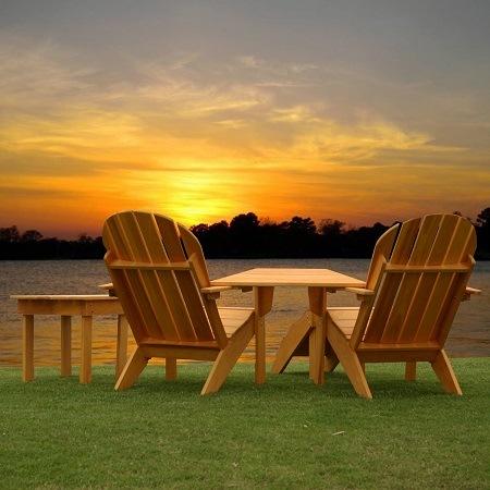 adirondack chairs on beach sunset. Beautiful Chairs Wooden Adirondack Chairs Throughout On Beach Sunset