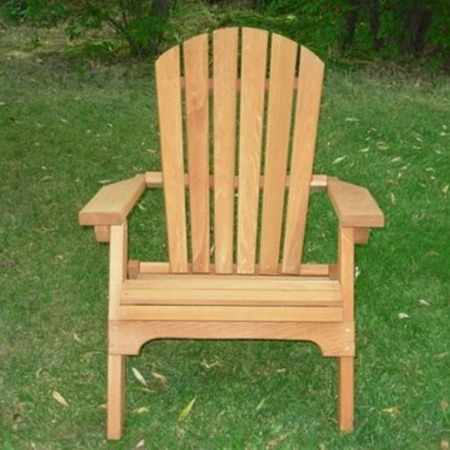 Strange Best Adirondack Chairs Reviews And Top Picks In 2019 Beatyapartments Chair Design Images Beatyapartmentscom