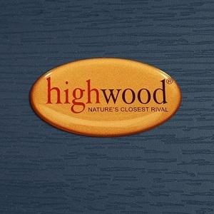 Highwood-Logo-1