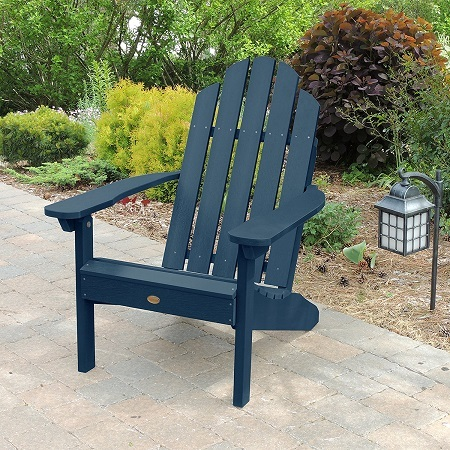 Of The People Who Purchased This Chair, 81% Gave 4 Or 5 Star Reviews. These  Customers Felt That The Chair Was A High Quality Material And The Product  Was ...