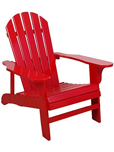 Fantastic Best Adirondack Chairs Reviews And Top Picks In 2019 Andrewgaddart Wooden Chair Designs For Living Room Andrewgaddartcom