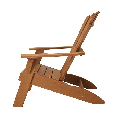 lifetime review expert chairs chair adirondack