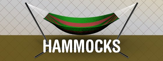 hammock buyer's guide