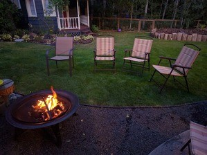 @Firepit_Patio-chair