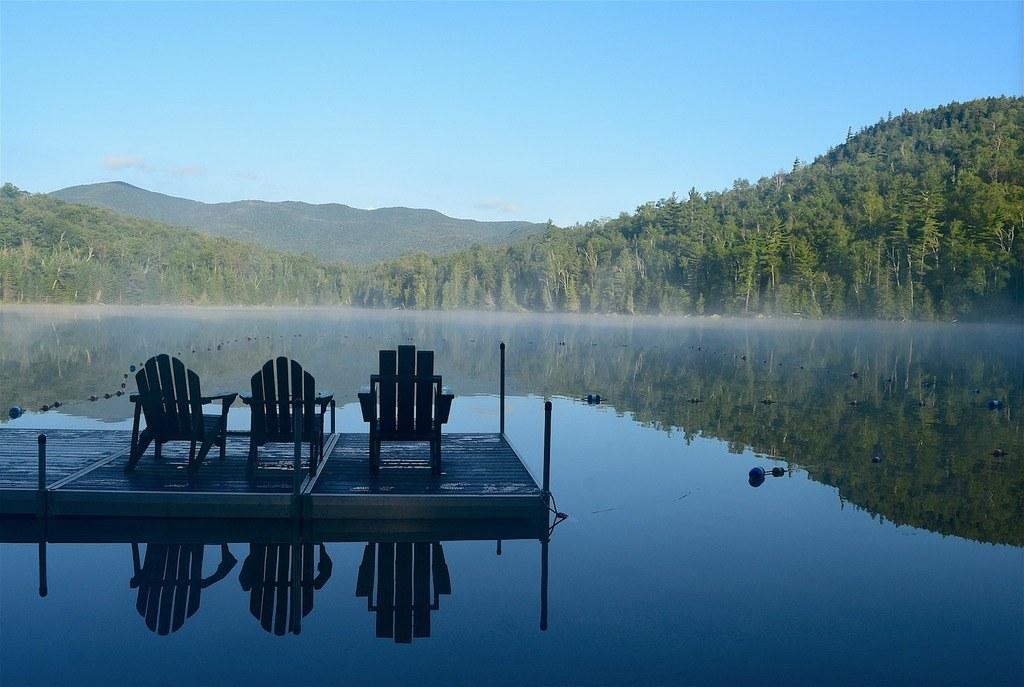 Adirondack_article-top-image_spring