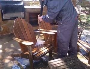 Adirondack_pressure-washer