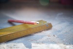 @Patio-design_measure