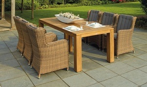 @Patio-design_wicker-furniture