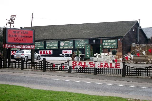 @Patio-furniture_clearance-sale-min