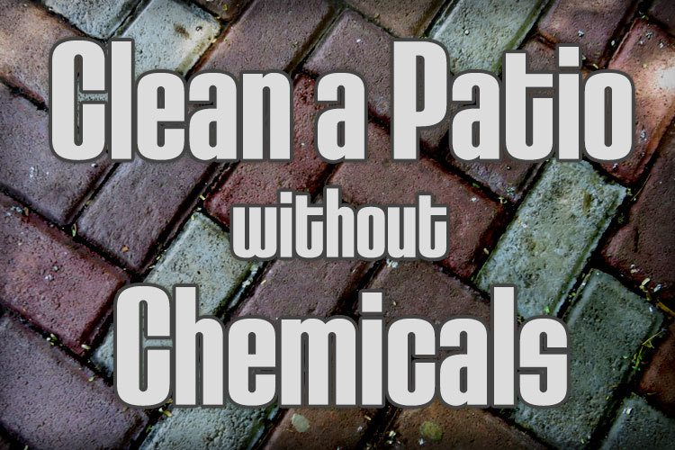 Banner_CleanPatio