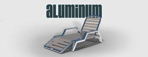Material_Aluminum_1024x400px