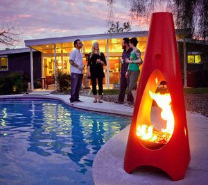 PropaneFirePit