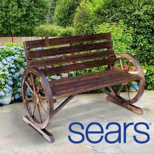 SearsPatioFurniture