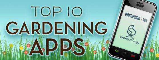 banner_GardeningAPPS
