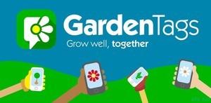 com gardentags-featured