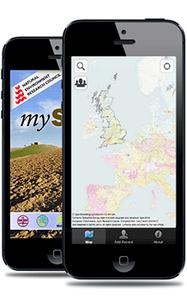 mySoilLandingPage
