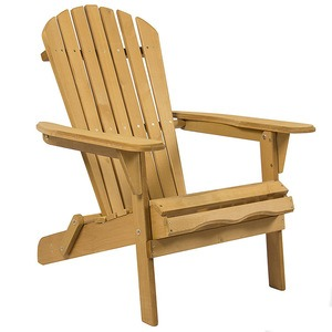 Best Choice Products Classic best folding Adirondack chairs