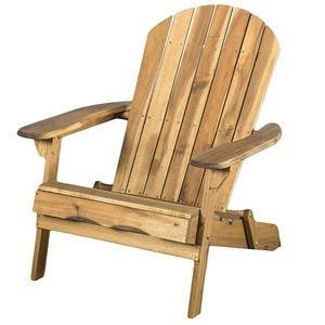 Denise Austin Home best folding Adirondack chairs