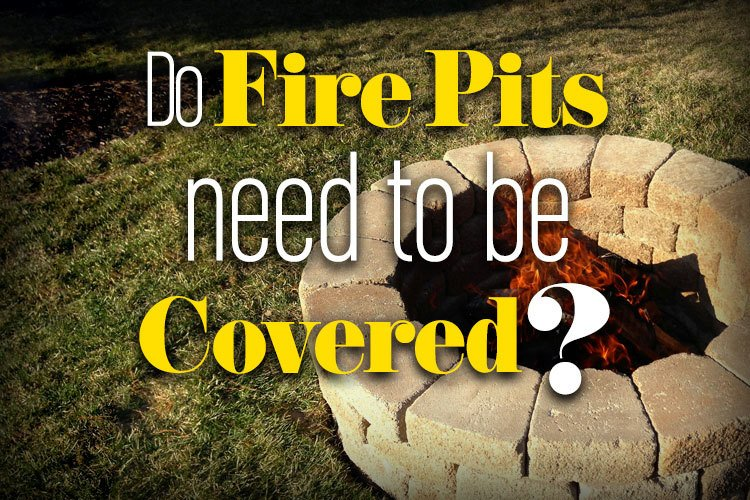 Banner_CoveringyourFirepit_750x500px
