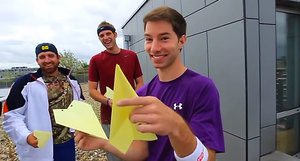 37_PaperAirplaneCompetition_1024x550px