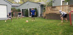 48_Soccer_1024x500px