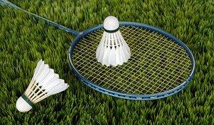 6_Badminton_1024_600px