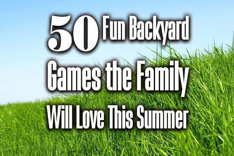 Banner_50FunBackyardGames_750x500px